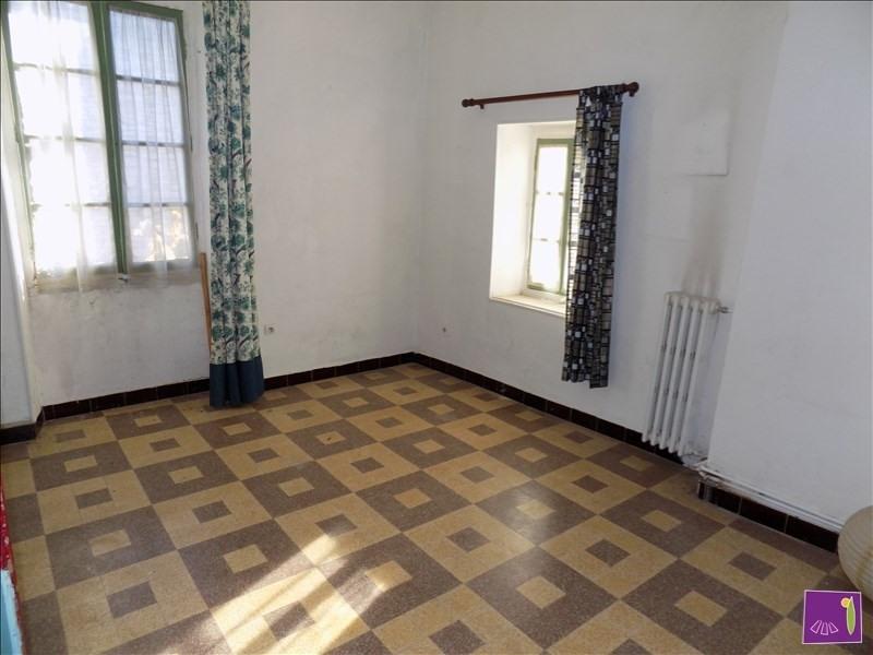 Verkoop  huis Barjac 79900€ - Foto 5