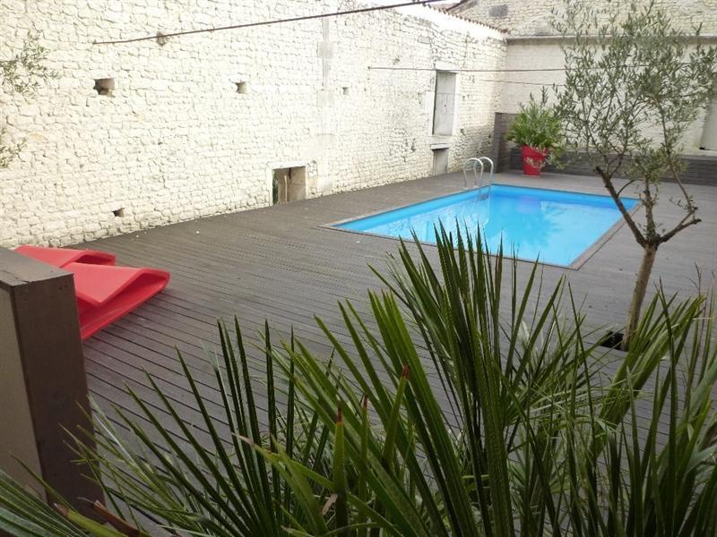 Sale house / villa Angeac champagne 755000€ - Picture 20