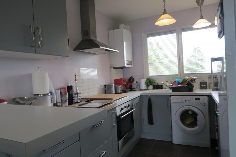 Vente appartement St genest lerpt 210000€ - Photo 4