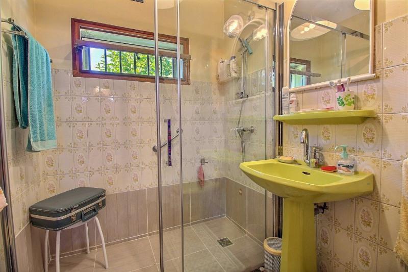 Vente maison / villa Bouillargues 214000€ - Photo 6