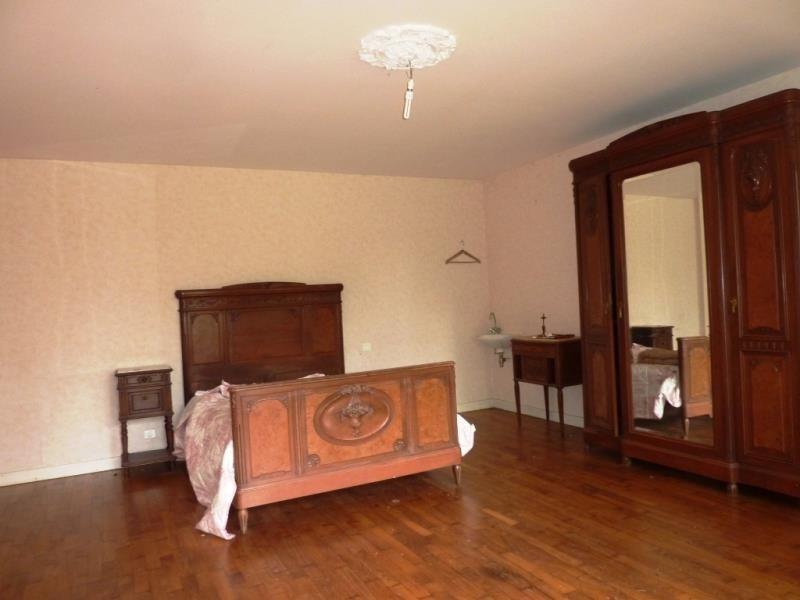 Sale house / villa Le ferre 89440€ - Picture 6