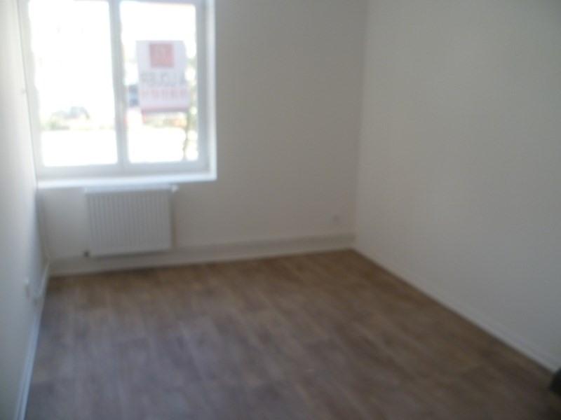 Location appartement Dunkerque 650€ CC - Photo 3