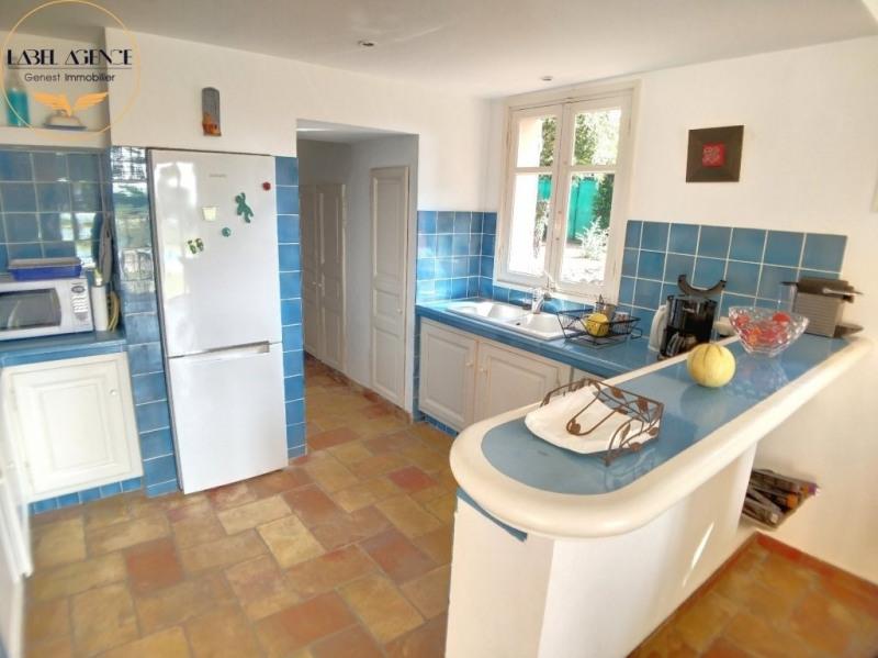Deluxe sale house / villa Ste maxime 1820000€ - Picture 12