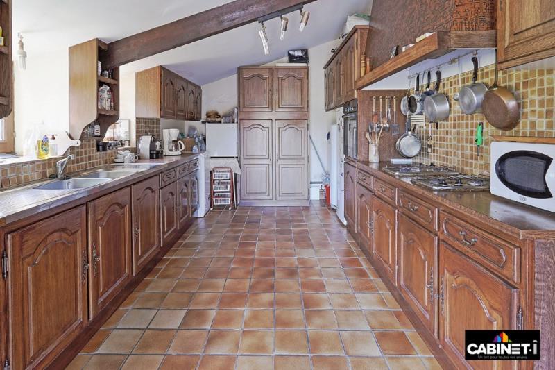 Deluxe sale house / villa Vigneux de bretagne 721000€ - Picture 5