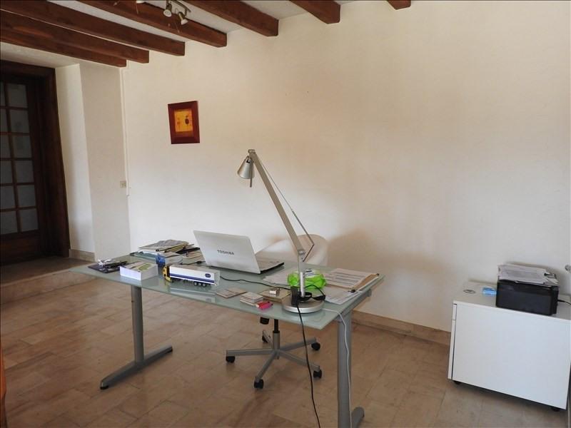 Vente maison / villa Village sud châtillonnais 149500€ - Photo 5