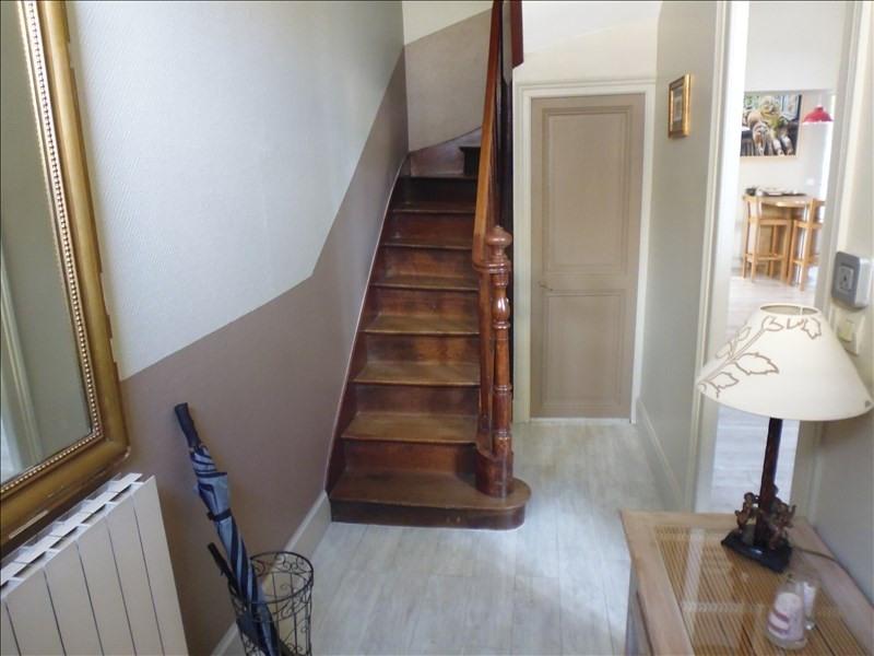 Produit d'investissement maison / villa Poitiers 299000€ - Photo 7