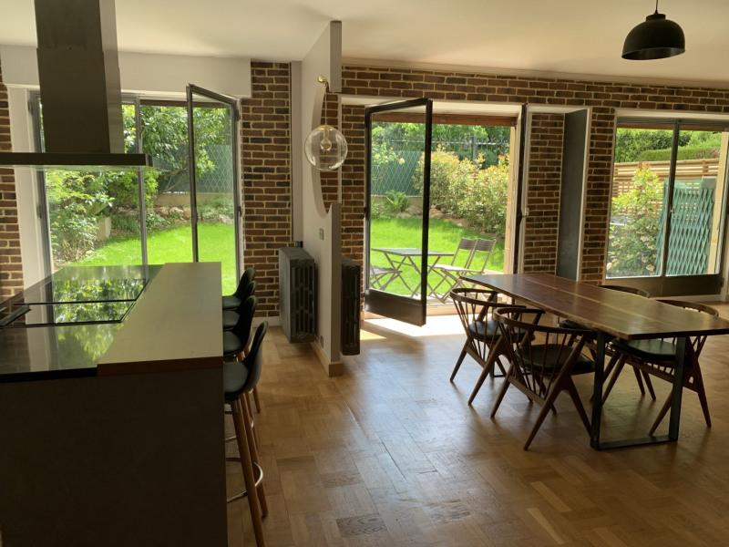 Venta  apartamento Fontenay-sous-bois 1180000€ - Fotografía 2