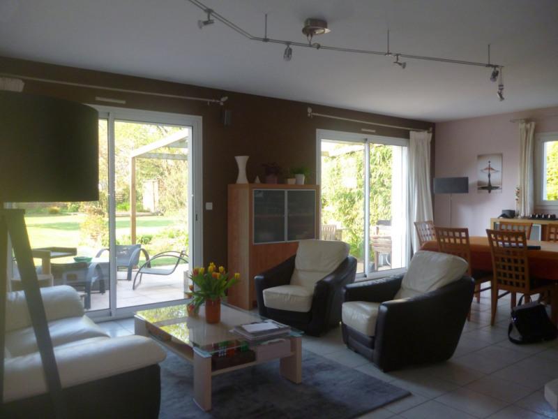 Sale house / villa Locoal mendon 379900€ - Picture 3