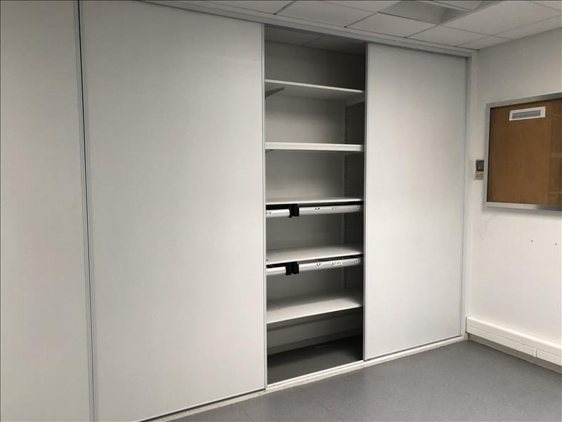 Rental office Carcassonne 1 500€ HT/HC - Picture 4