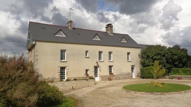 Vente maison villa 6 pi ce s nay 160 m avec 3 chambres 170 000 euros cabinet faudais - Cabinet faudais carentan ...