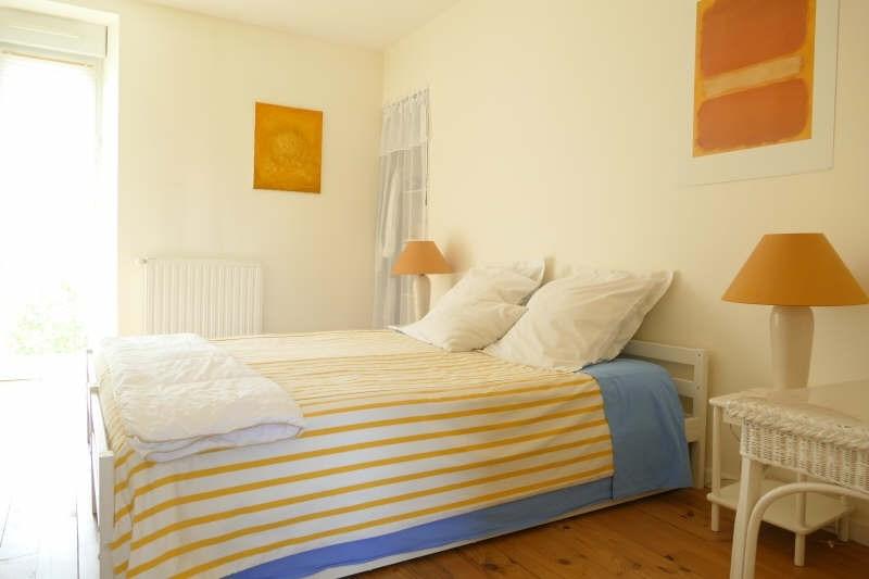 Vente maison / villa Caen 499000€ - Photo 5