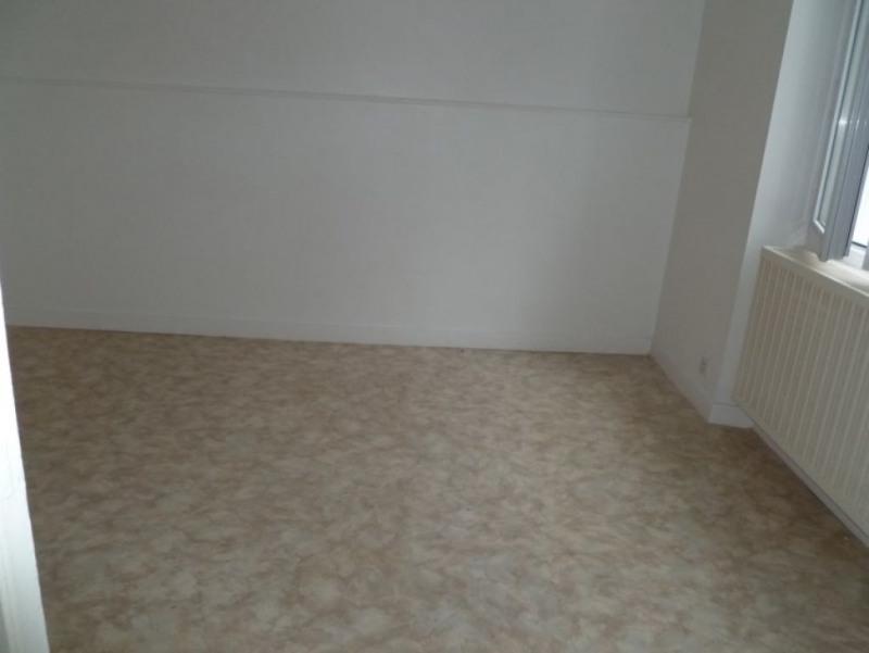 Location appartement La baule 523€ CC - Photo 6