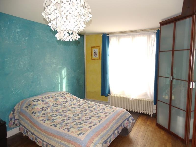 Revenda casa Herblay 312000€ - Fotografia 5