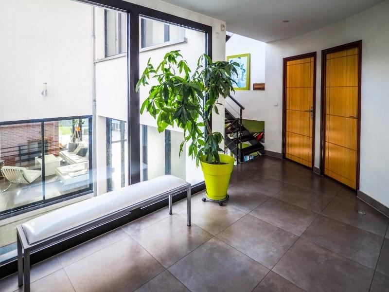 Vente de prestige maison / villa Boulogne billancourt 795000€ - Photo 1