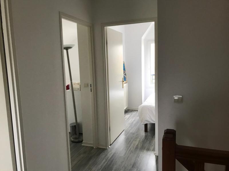 Sale house / villa Villennes sur seine 419000€ - Picture 6