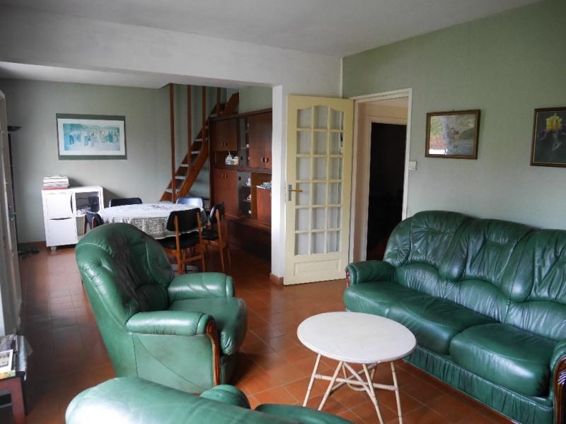 Vente maison / villa Auffreville brasseuil 215000€ - Photo 8