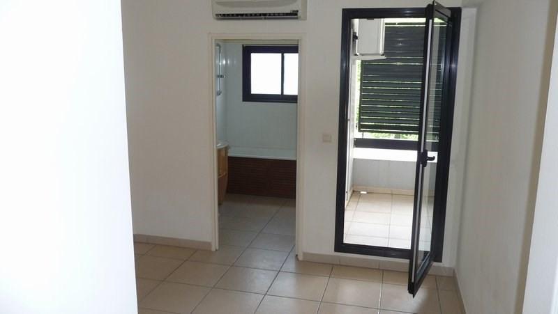 Vente appartement La possession 125000€ - Photo 4