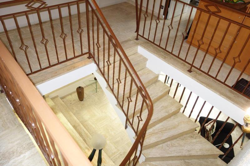 Vente maison / villa Pomponne 990000€ - Photo 9