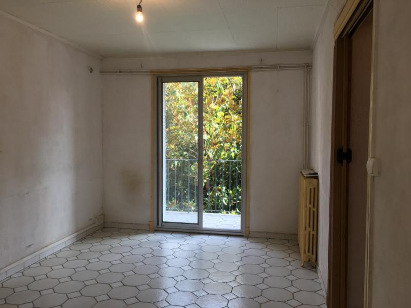 Vente appartement Toulouse 137800€ - Photo 3