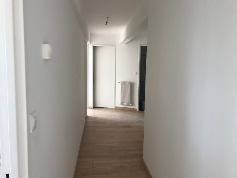 Vente appartement Dax 255 000€ - Photo 5