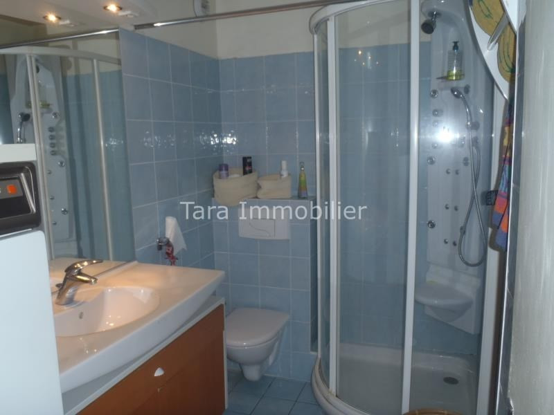 Vente appartement Chamonix mont blanc 398 000€ - Photo 10