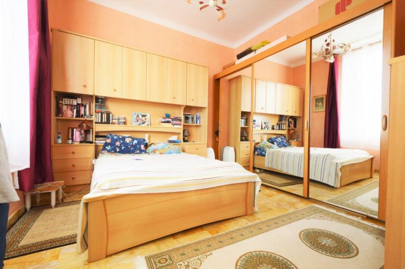 Vente maison / villa Roquebrune-cap-martin 700000€ - Photo 8
