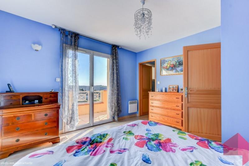 Vente de prestige maison / villa Montrabe 620000€ - Photo 7