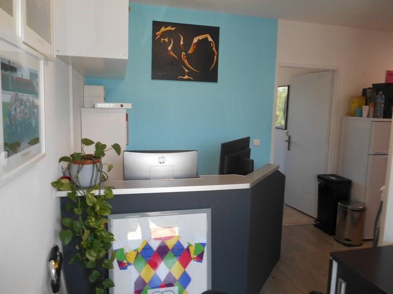 Location bureau La verpilliere 800€ HC - Photo 2