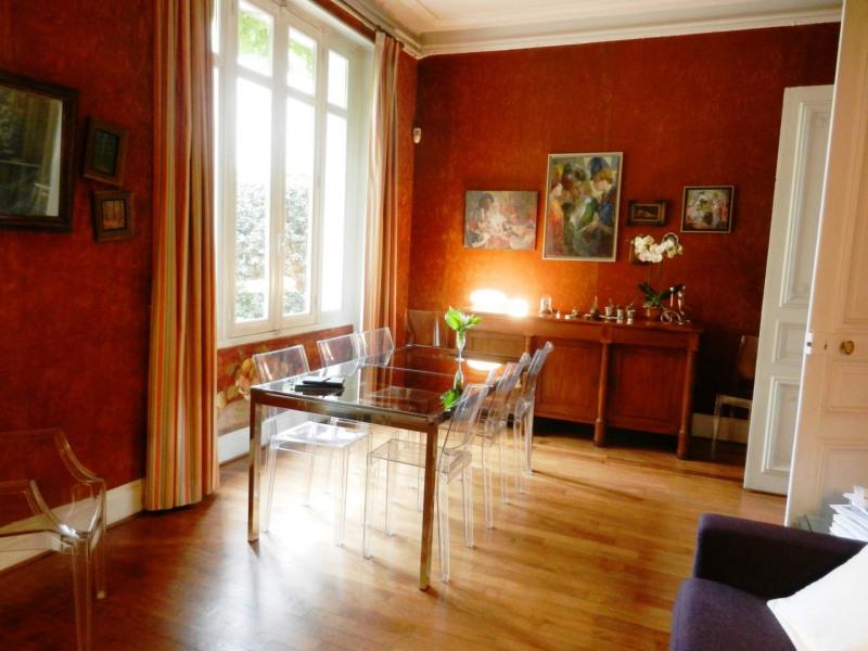 Vente maison / villa Le mans 546960€ - Photo 5