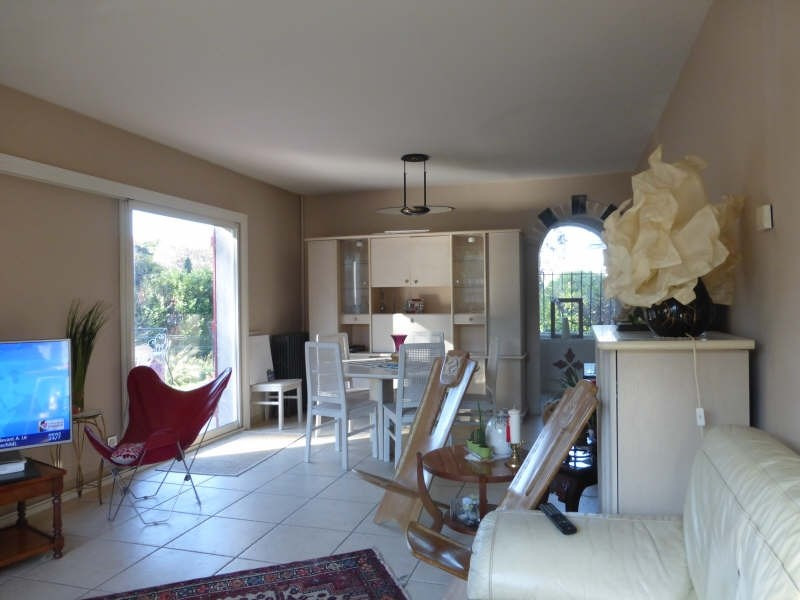 Sale house / villa La garde 400 000€ - Picture 3