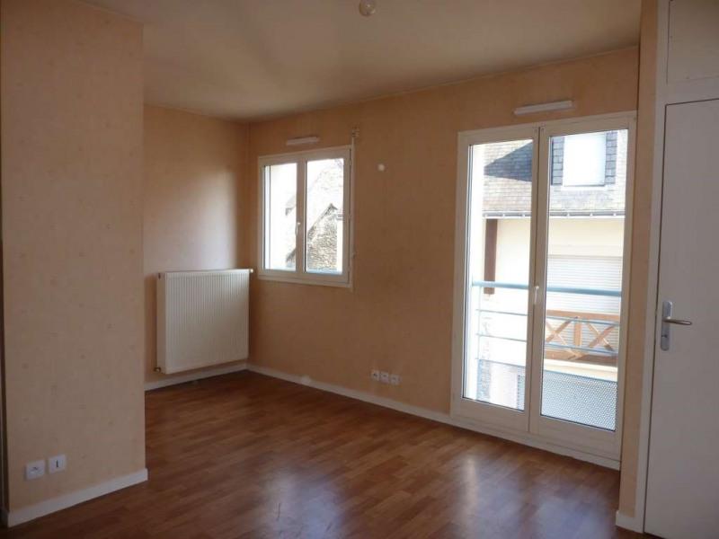 Location appartement Pontivy 355€ CC - Photo 3