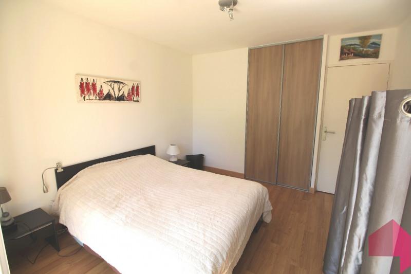 Venta  casa Montrabe 339000€ - Fotografía 5