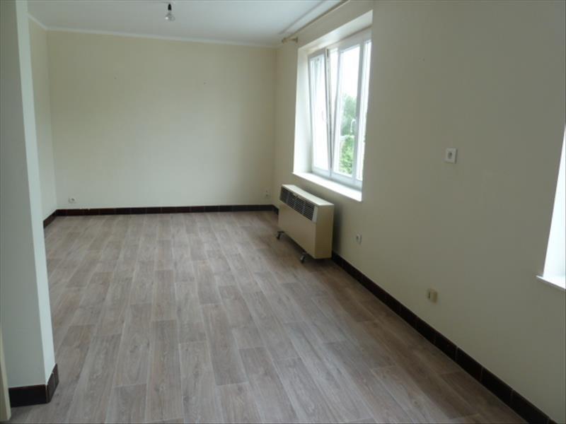 Location appartement Annezin 450€ CC - Photo 2