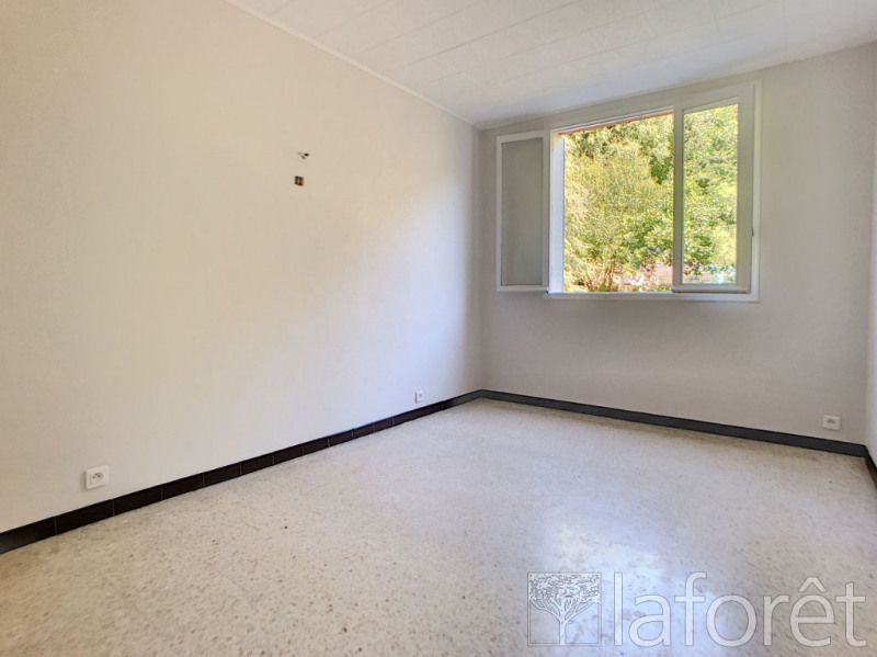 Vente appartement Menton 324 500€ - Photo 7