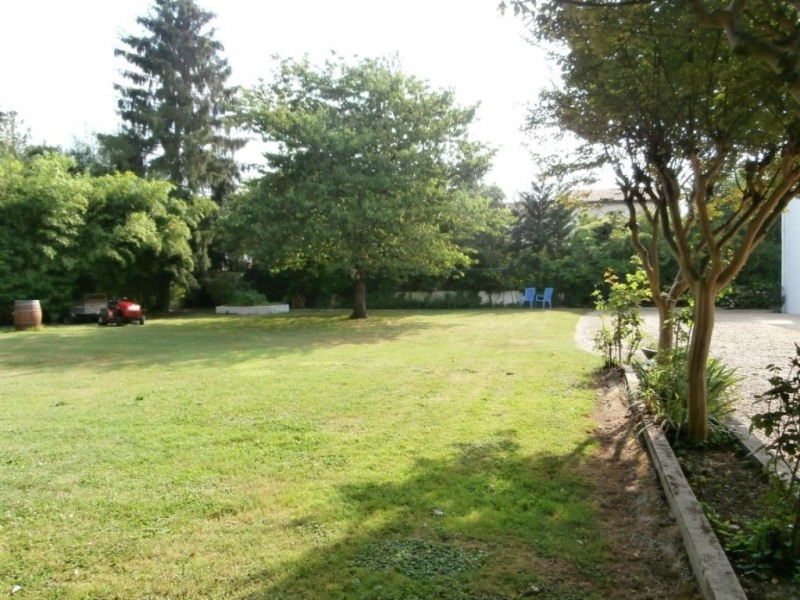 Vente maison / villa Bergerac 307000€ - Photo 7