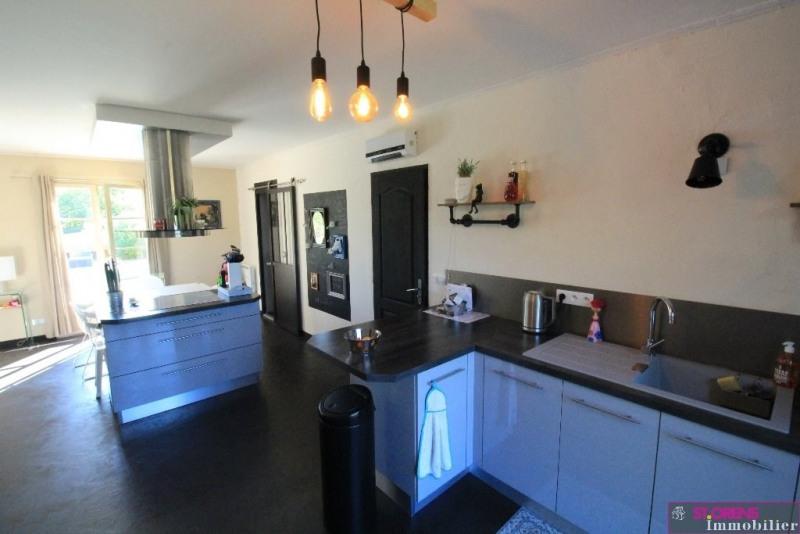 Sale house / villa Saint-orens-de-gameville 499000€ - Picture 6
