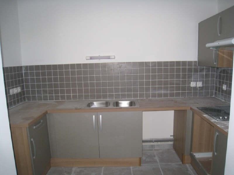 Location appartement Carcassonne 589€ CC - Photo 2