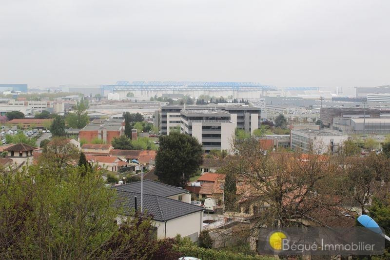 Investment property apartment Colomiers 152900€ - Picture 2