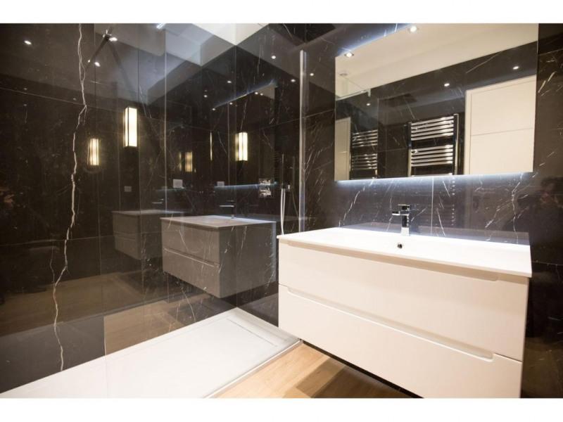 Immobile residenziali di prestigio appartamento Nice 660000€ - Fotografia 5