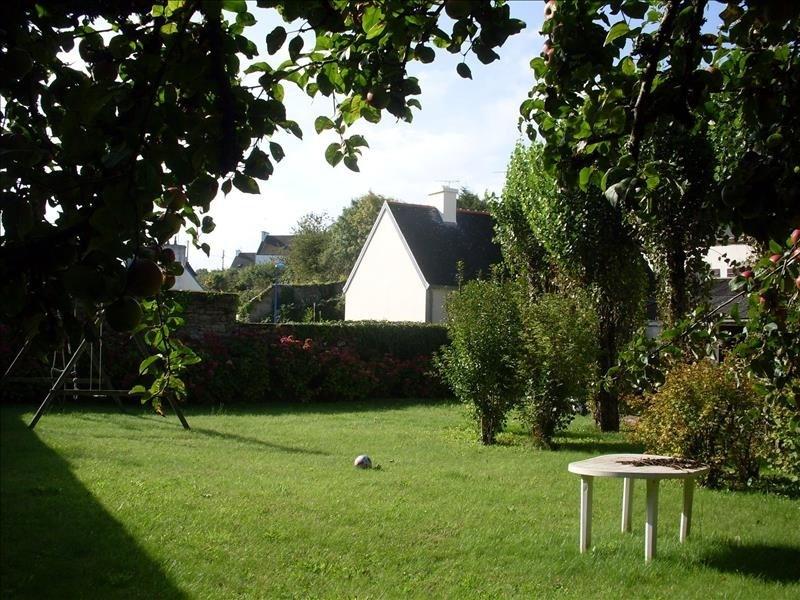 Vente maison / villa Audierne 187560€ - Photo 12