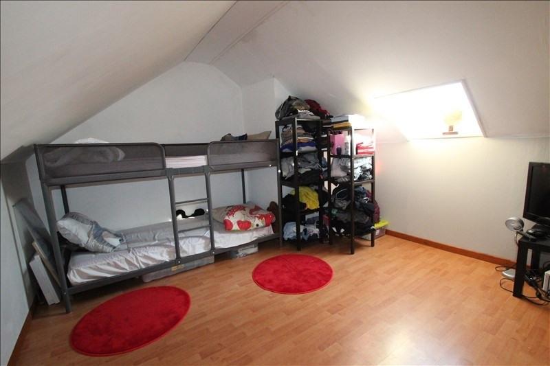 Vente maison / villa Mareuil sur ourcq 239000€ - Photo 8