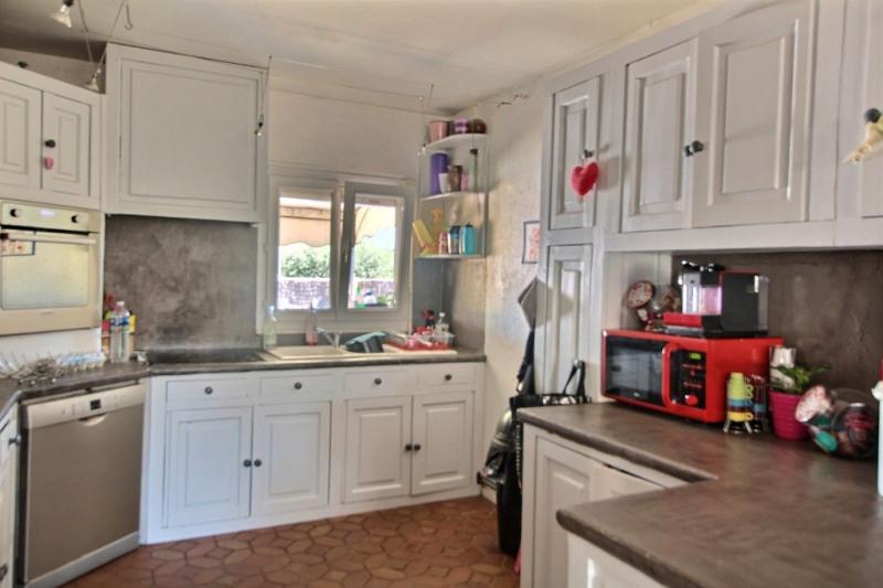 Vente maison / villa Caissargues 230000€ - Photo 3