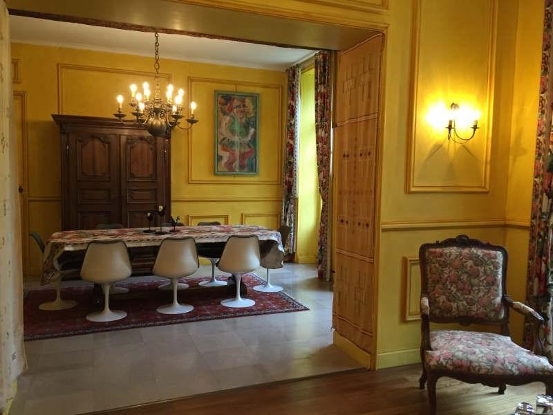 Deluxe sale house / villa Arras 599000€ - Picture 4