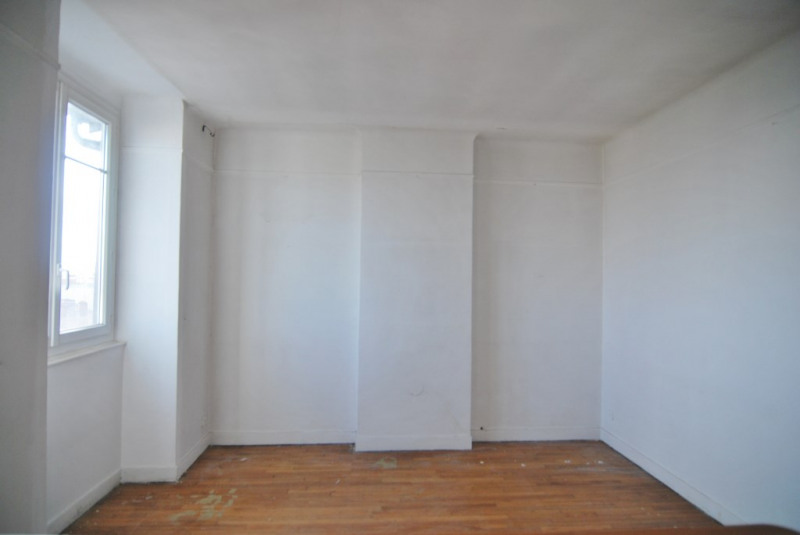 Vente appartement La garenne colombes 265 000€ - Photo 2