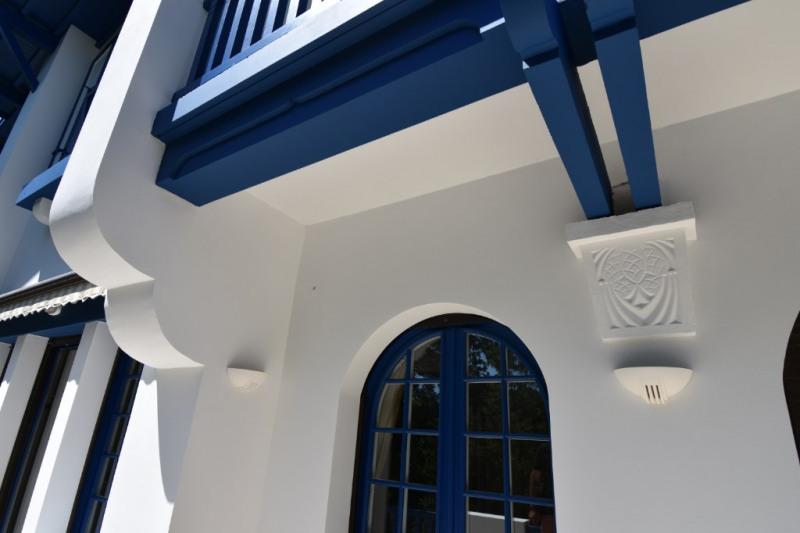 Venta de prestigio  casa Hossegor 2600000€ - Fotografía 10
