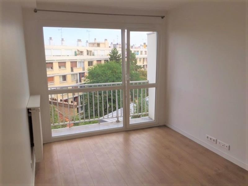 Location appartement Boulogne billancourt 1 295€ CC - Photo 5