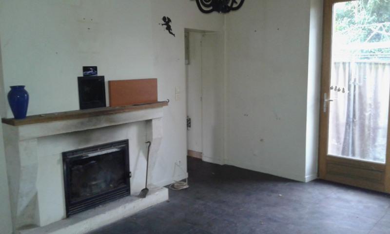 Rental house / villa Savigny sur braye 455€ CC - Picture 3