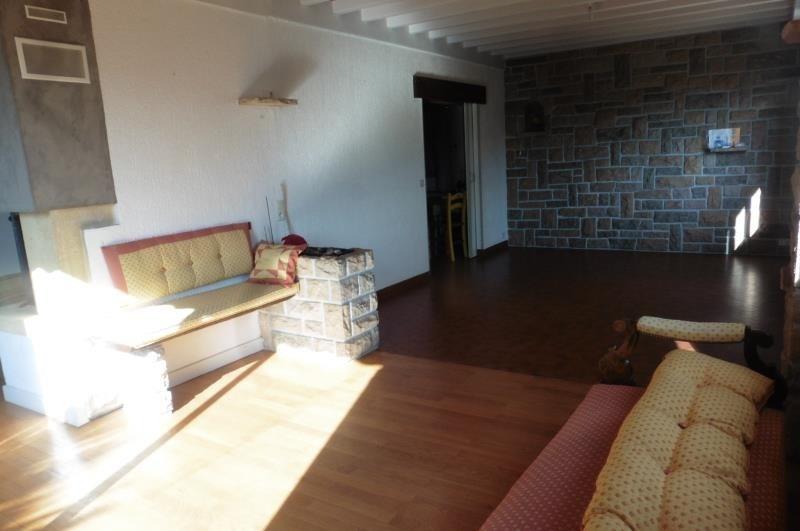 Vendita casa St cyr sur le rhone 299000€ - Fotografia 3
