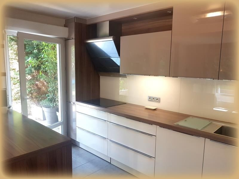 Vente appartement Villemomble 398 000€ - Photo 7