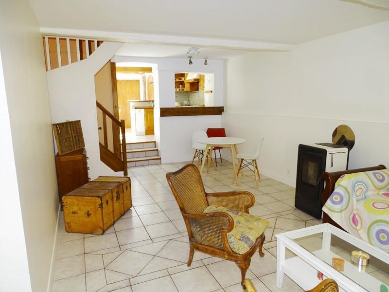 Venta  casa Chasselay 239000€ - Fotografía 12